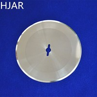 stainless steel meat cutting blades