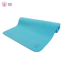 Tigerwings yoga mat fitness yoga mat bag