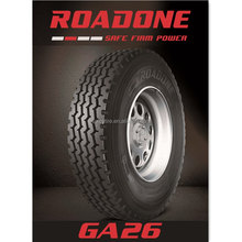 Lower price 315/80r22.5 best chinese brand truck tire