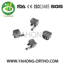 orthodontics brackets dental products china new products 2014 hot