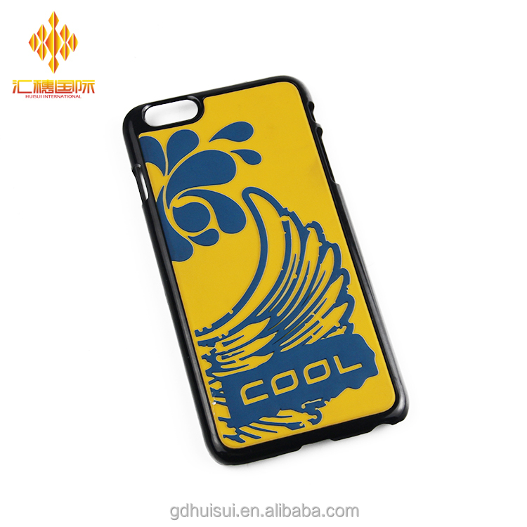 2017 wholesale promotional gifts high quality custom logo funny cheap soft pvc mobile phone case