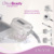 Vacuum Roller massage Slimming Machine / Vela shape V10/ Vela Shape