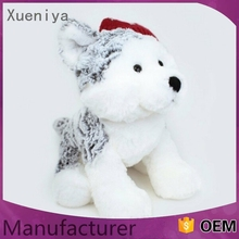 china manufacturer Customized Cheap Designer most popular christmas toy 2013