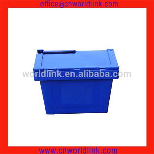 Box Crate (6)