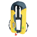 Eyson Safety Inshore Manual&Auto-inflating Life Jacket