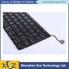 Best price US keyboard for macbook pro 15'' A1286 2011 2012 2013