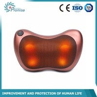 Newly Professional infrared medical devices of neck shoulder massager