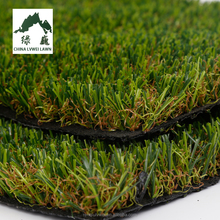 Synthetic cricket outdoor mat cricket artificial grass mat