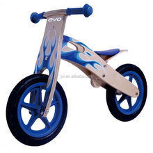 kids motor bike for sale bike in safe coating girls wooden balance bike