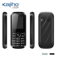 1.8 inch high quality quad band dual sim low price mobile phone