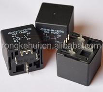 air conditioner relay eagle signal relay