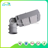 Led Parking Lots Light