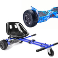 Leadway 300cc trike foldable wheel electricscooter plastic body parts