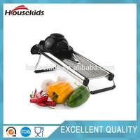 Professional Metal Vegetable Slicer made in China