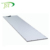 High PF Driver LED Panel Light 36W 40W 48W 72W 600X600mm
