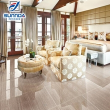 60x60cm full polished porcelain floor tiles bangladesh price for hall and bathroom