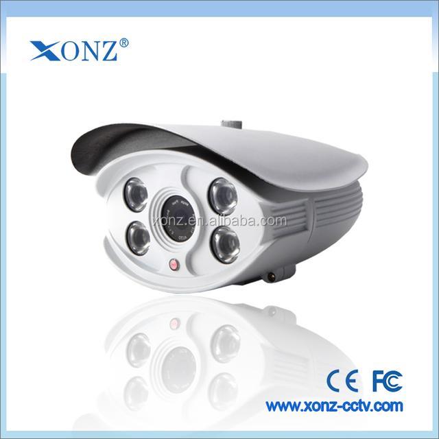 Hot sale!! 1.3megapixel HD P2P Plug and Play Onvif IP66 cctv dvr recorders bluetooth web camera remote video camera