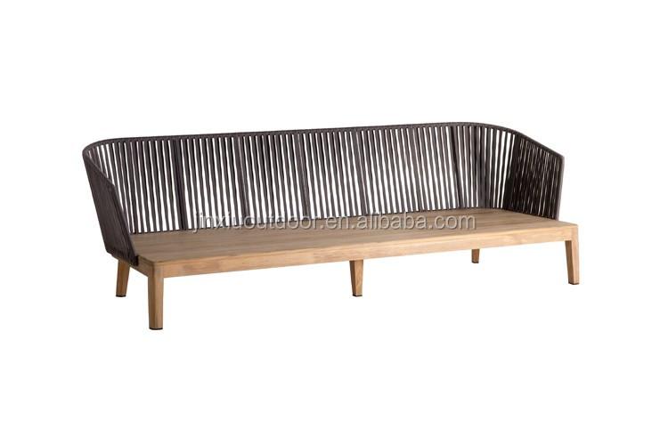 Tuin tuin meubilair teak houten bank jx 343 andere houten meubelen product id 60354587866 dutch - Meubilair outdoor houten keuken ...