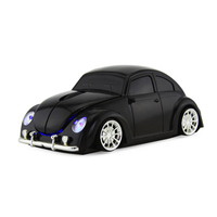 Consumer Electronics Car Shaped Mouse Wireless