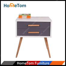 2014 Popular grey home furnniture end table/coffee table/matt table