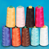 50 2 100 SPUN POLYESTER SEWING