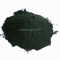 Hot Sale High Protein 60 Spirulina