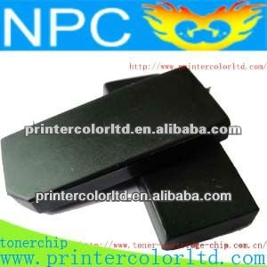 chip OEM toner chips for Canon IR C3080 chip for Canon Digital Document Publisher