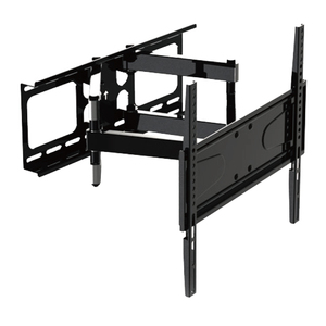 32 Inch To 55 Inch Swing arm support lcd wall tv mount