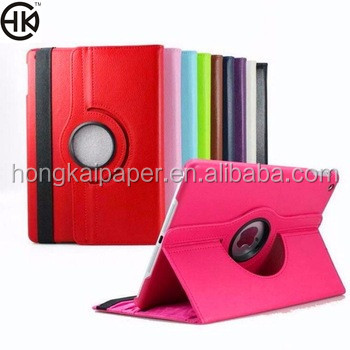 2016 newest wholesale tablet case for Ipad protective cover