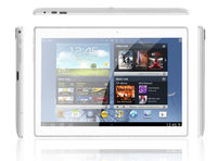 10.1 inch octa core 16GB android super smart wifi tablet pc