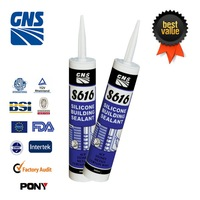 silicone sealant expansion joint sealant building sealant