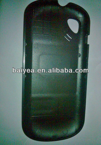 Oem new for Alcatel Ot-606 battery door housing back cover