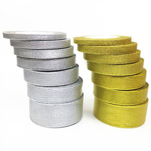 Best Price High Quality Metallic Foil Ribbon