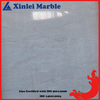 Marble tiles prices in pakistan Nature marble kerala wall tiles Marble Slab