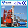 80t/h asphalt batching plant, asphalt hot mix plant, small asphalt batch plant with professional manufacture