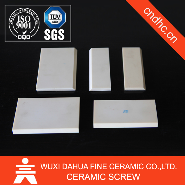 Hot CE certification High purity Ceramic Thermoelectric