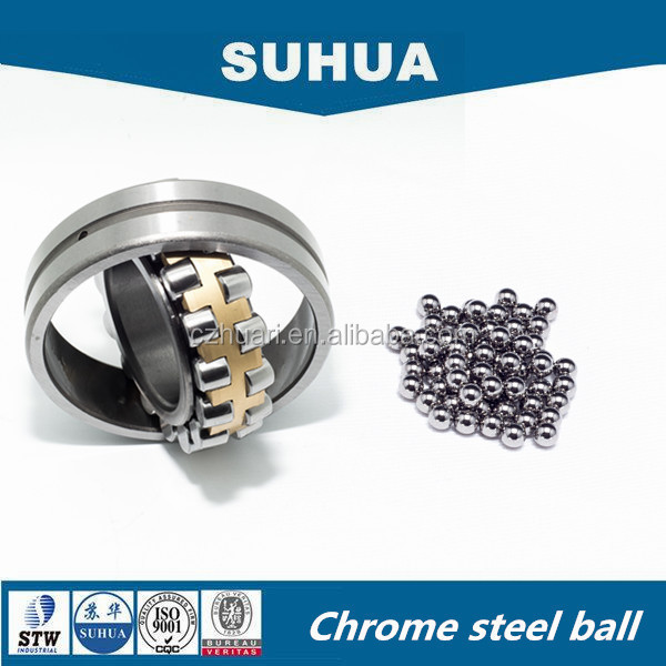 <strong>G1000</strong> AISI52100 6mm chrome steel <strong>ball</strong> for Auto solid sphere