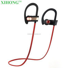 OEM Portable Cheap Wireless Bluetooth Earphone Headset,Voice Changer Earphone, Bluetooth Earphone Sport