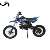 2017 New style pocket bikes/49cc mini dirt bike, and mini motorcycle with CE certificate