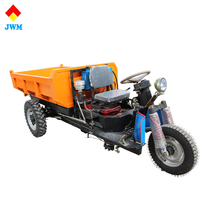 popular opened tricycle in philippines/diesel engine tricycle in great power