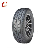 China factory wholesale passenger car tyre 165/70r13 with cheap price