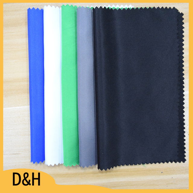 simple design factory direct price heat reflective fabric for textile