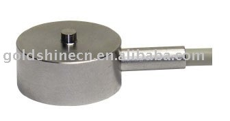 100kg load cells sensor