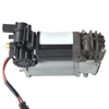 Glossy Air Suspension Compressor Pump For