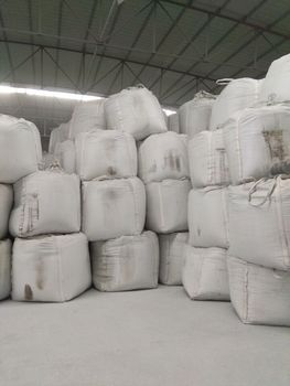 Micro Silica 85%-97% for Cement/Concrete/Construction