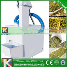 Wheat seed cleaner / rice cleaning machine / maize washing and dry machine