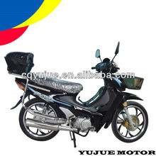 Best low price cub motorcycle 50cc/70cc/90cc/110cc