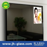 Magic Mirror Sensor Led Light Box Sellers