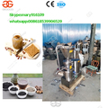 Low Price Peanut Butter Machine Almond Butter Machine