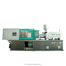 High class 180ton 180t 1800kn two double cylinder color two material plastic injection moulding machine price